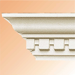 1. Carving-Cornices