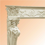 12. Decorative-Ornament-Frames