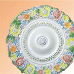 7. Colour-Moulding-Ceiling-Roses